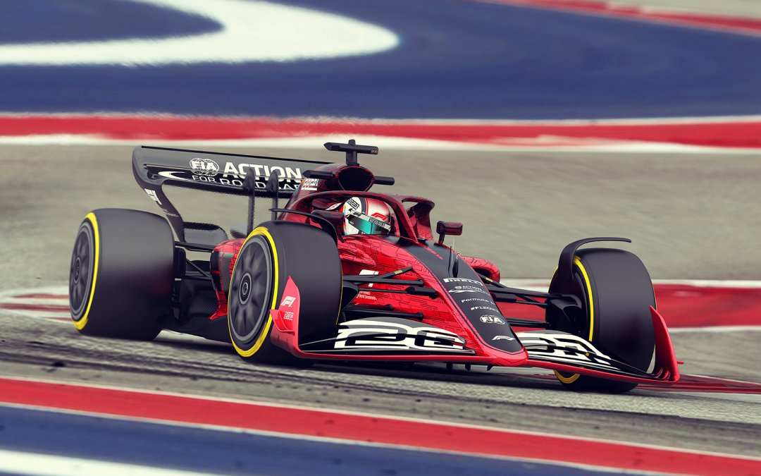 Formula 1: Το 2022 ή το 2023 οι αλλαγές κανονισμών;