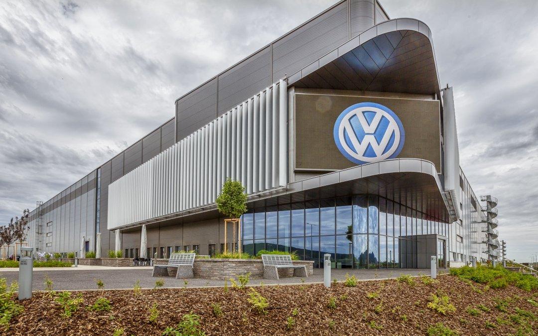 Τουρκία εναντίον VW: «Αυτοί θα χάσουν περισσότερα» δηλώνουν οι Τούρκοι