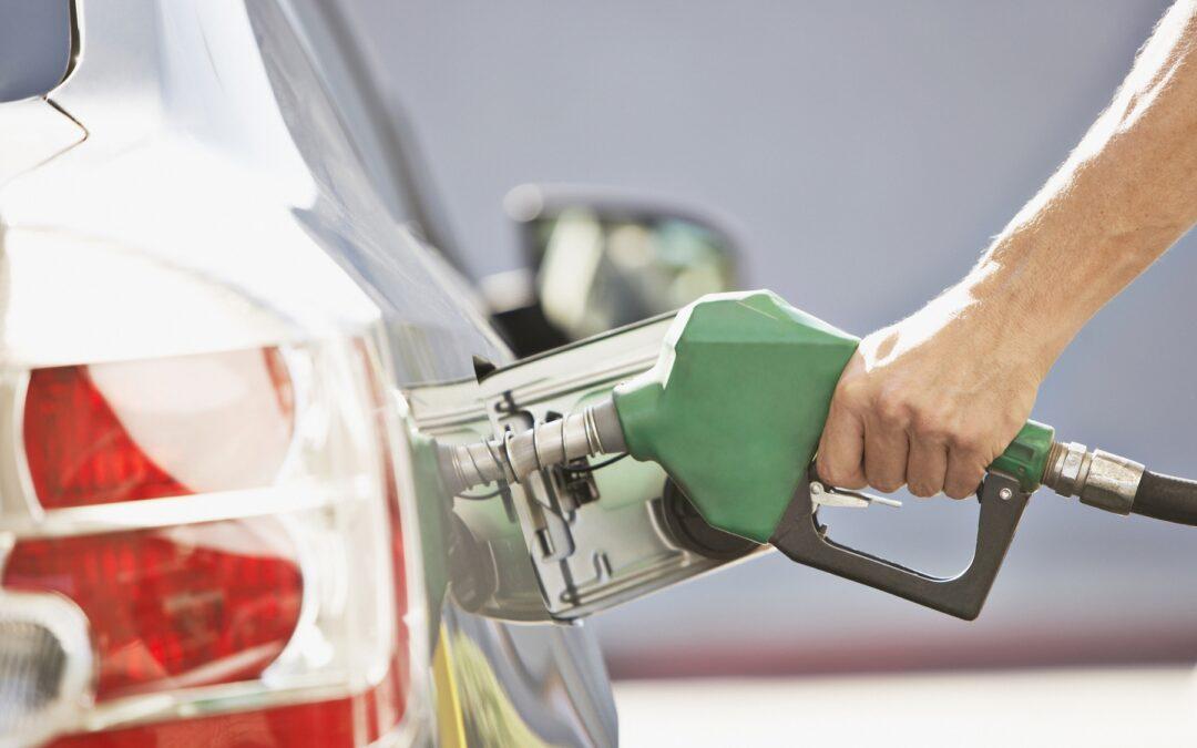 Κετάνια: Ποια είναι η αντίστοιχη «100άρα» για τα diesel; Ισχύει ή είναι μύθος;