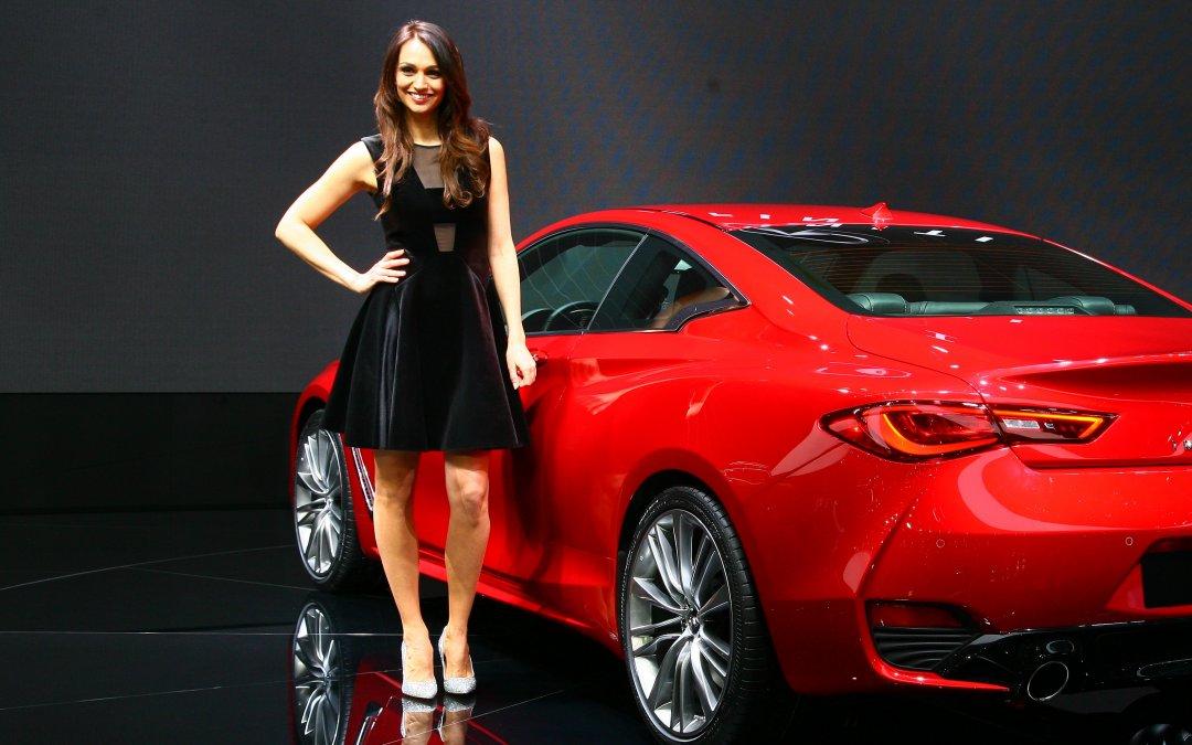 Ραντεβού Metropolitan expo από τις 23 έως και τις 31 Οκτωβρίου για την «Αυτοκίνηση 2021» .