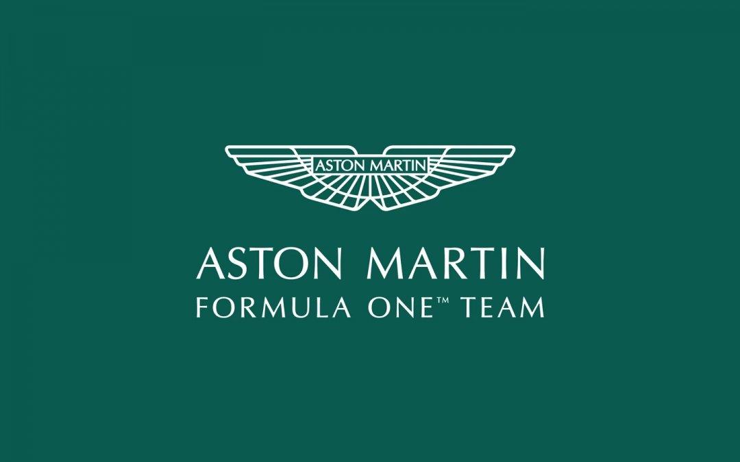 Αston Martin F1 Team: H νέα εποχή στη Formula 1 αρχίζει…