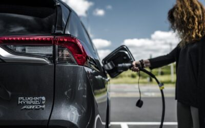 Toyota: Άντεξε ο ιαπωνικός κολοσσός στις δυσκολίες του 2020;
