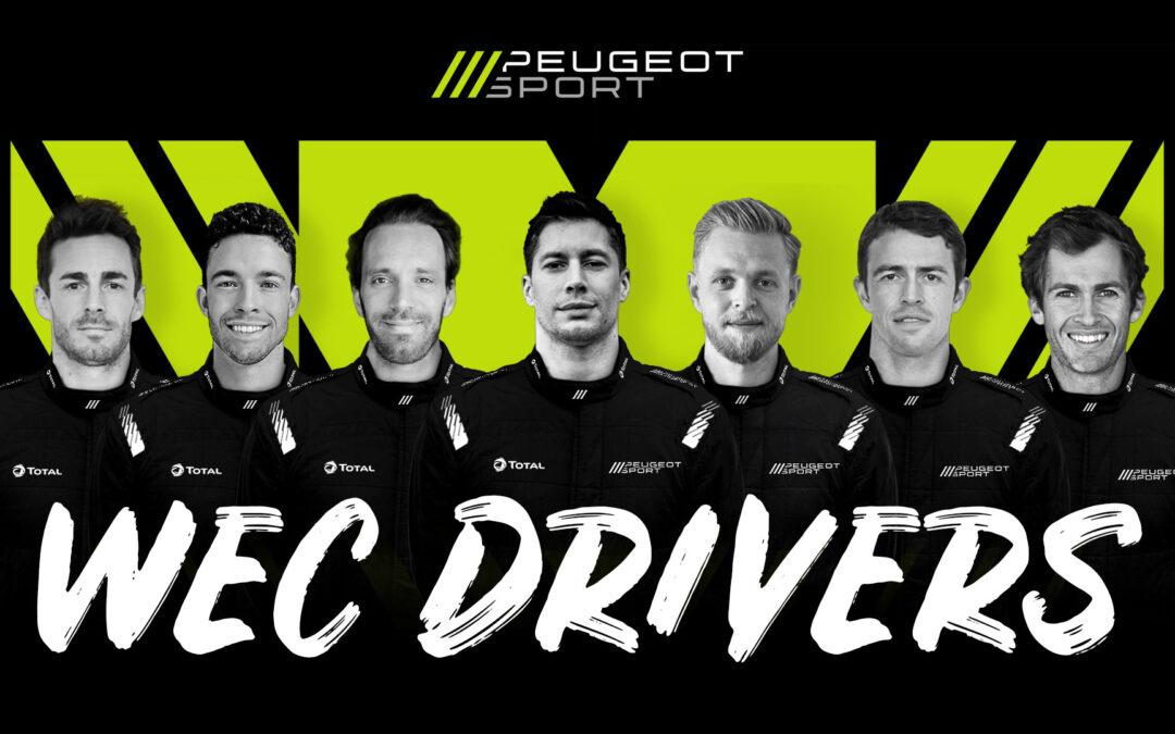 Peugeot Sport: Επιστρέφει εκεί που έχει γράψει ιστορία