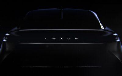 Lexus: Τί άφησε το 2020 και τί φέρνει το 2021;