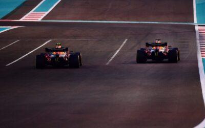 Formula 1-Κινητήρες Honda: Τα μεγάλα ερωτήματα