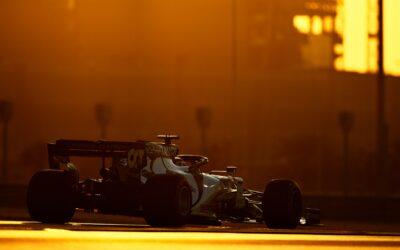 Honda-Formula 1: Η αποχώρησή της παγώνει τους κινητήρες