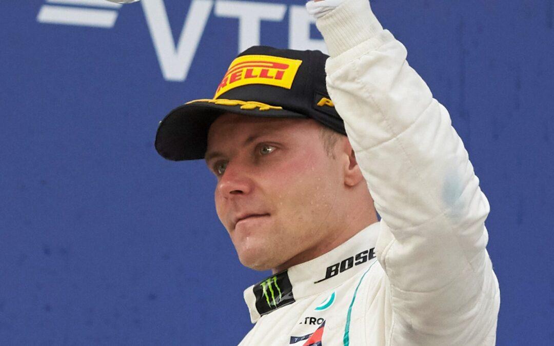 Formula 1-Valtteri Bottas: Σκέφτηκε να εγκαταλείψει την ενεργό δράση. Πότε και γιατί;