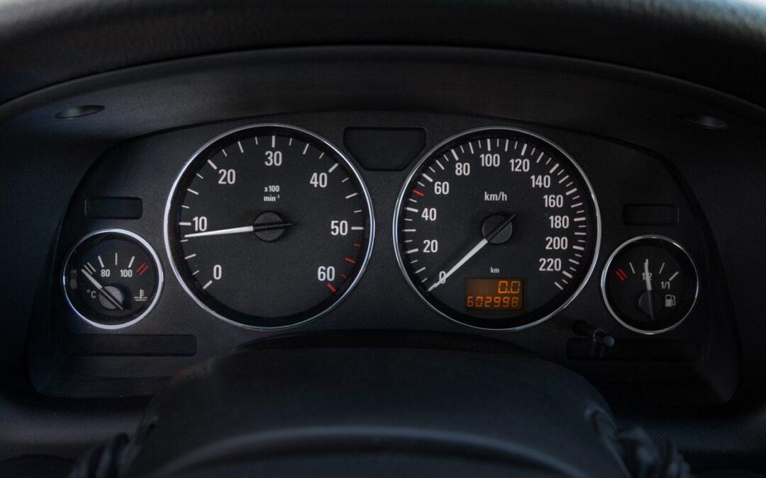 Ποιο Opel αντέχει μετά από 600.000 χλμ.;