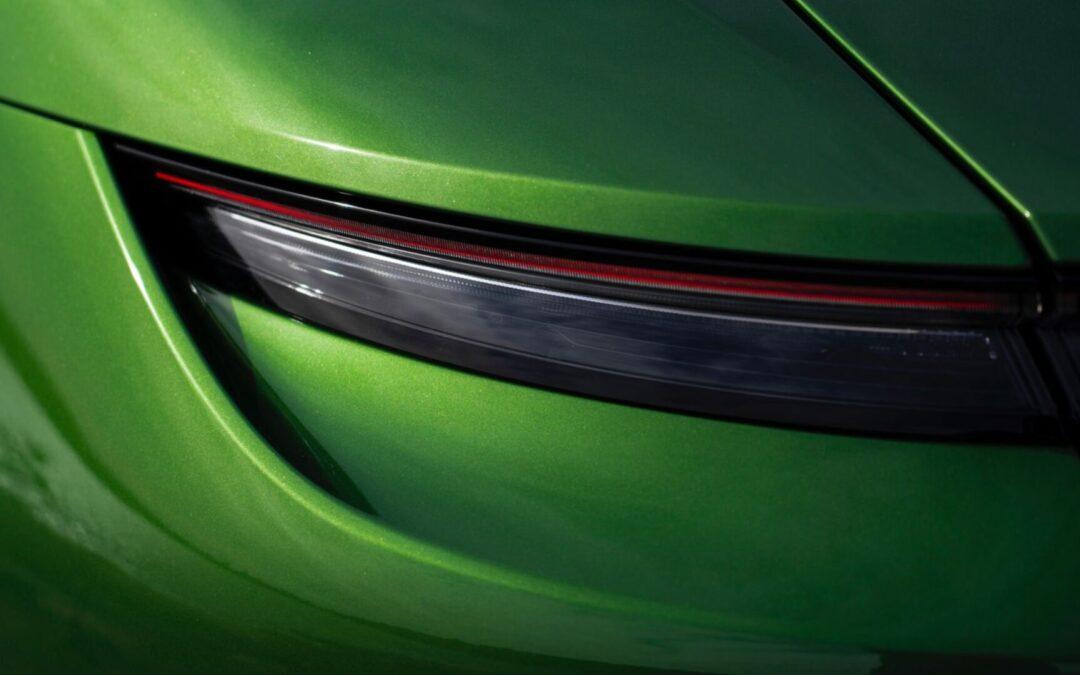 Volkswagen-Porsche-Audi: Πώς ελέγχουν τους προμηθευτές;