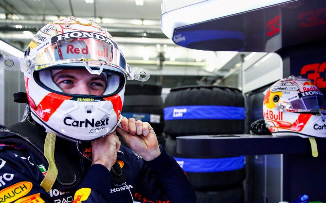 Formula 1-Γκραν Πρι Μπαχρέιν-Κατατακτήριες: Εκπλήξεις και μάχες