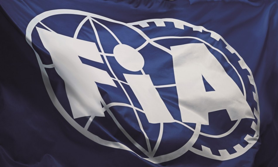FIA: Πως αλλάζει η δομή των ράλι