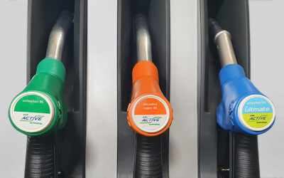 Πότε πρέπει να βάζω 100άρα βενζίνη και πότε όχι;