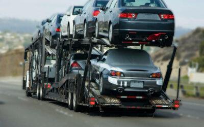 Αυτά είναι τα νέα δικαιολογητικά για εισαγωγή μεταχειρισμένων οχημάτων στην Ελλάδα