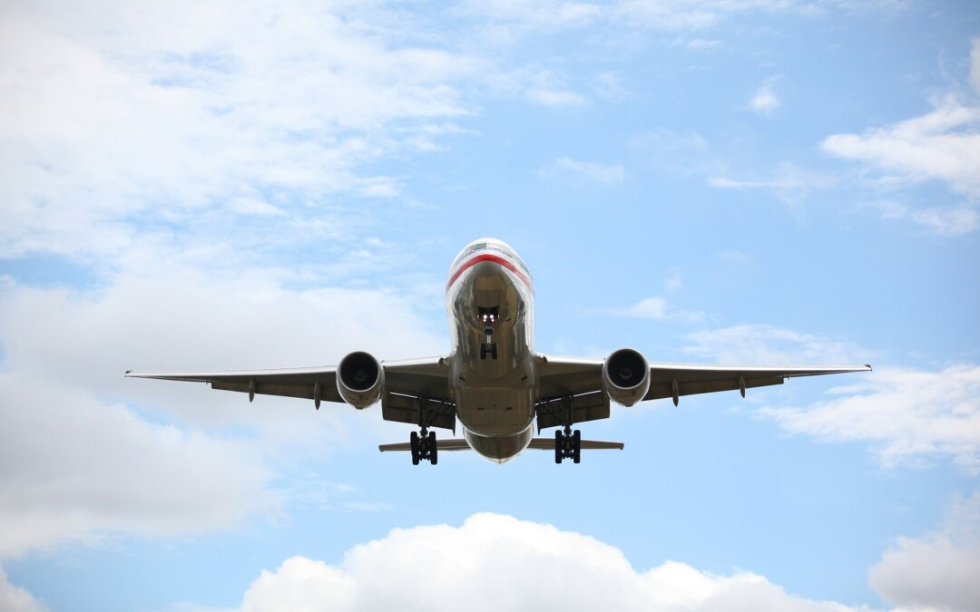 ΥΠΑ: Νέες οδηγίας για πτήσεις εσωτερικού