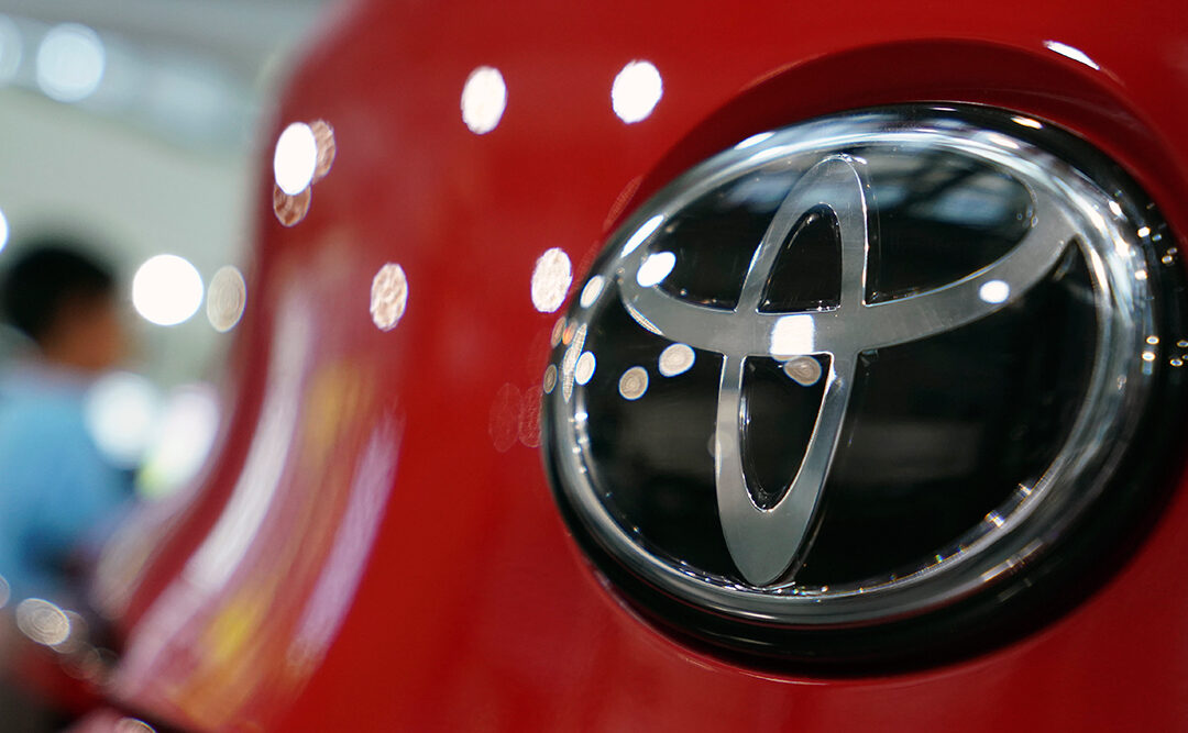 Toyota Aygo: Νέα γενιά και ούτε ένα ηλεκτρικό σύνολο!