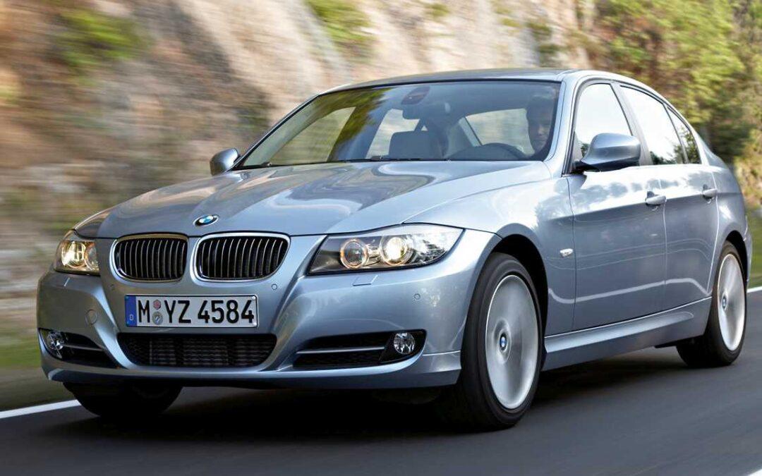 Ανακαλούνται πάνω 16.600 BMW στην Ελλάδα- Έχουν «σκάσει» οι ιδιοκτήτες τους
