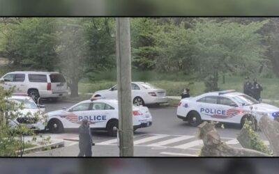 Οι πιο χαζοί αστυνομικοί στον κόσμο (video)