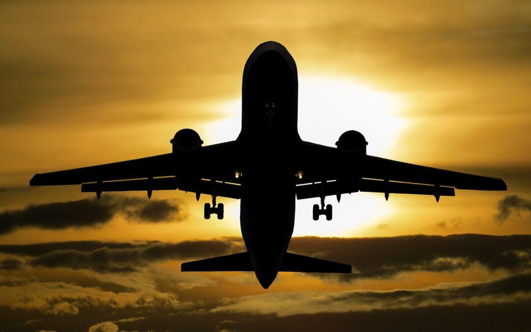 ΥΠΑ: Νέες αεροπορικές οδηγίες για πτήσεις εσωτερικού-εξωτερικού