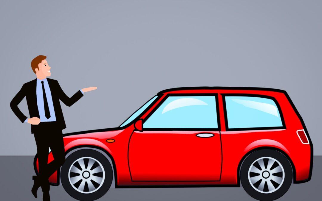 Απάτη με μη καταβολής ΦΠΑ σε εισαγόμενα μεταχειρισμένα αυτοκίνητα
