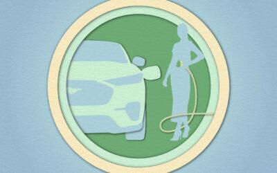 Ford: Για ένα «καθαρότερο» και μη ρυπογόνο αύριο