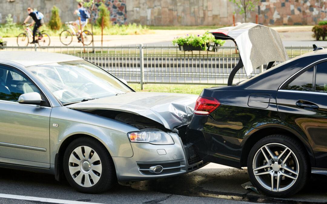 Η Ελλάδα πέτυχε τη μεγαλύτερη μείωση θανάτων από τροχαία στην Ε.Ε. Πού είναι οι ασφαλέστεροι δρόμοι;