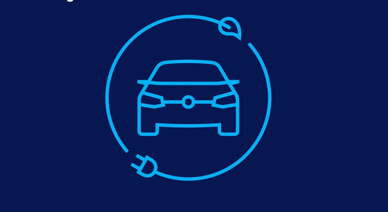 Που αποκαλύπτει η Volkswagen τα νέα ηλεκτρικά οχήματα ID.6X και ID.6 Cross