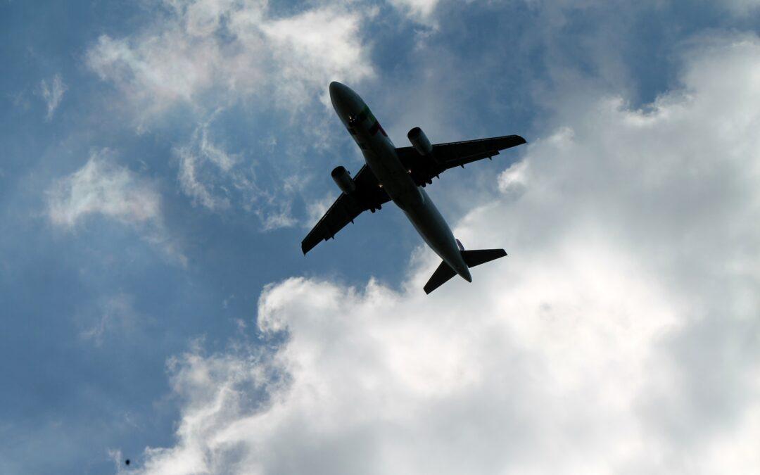 Νέες παρατάσεις πτήσεων ανακοινώνει η ΥΠΑ