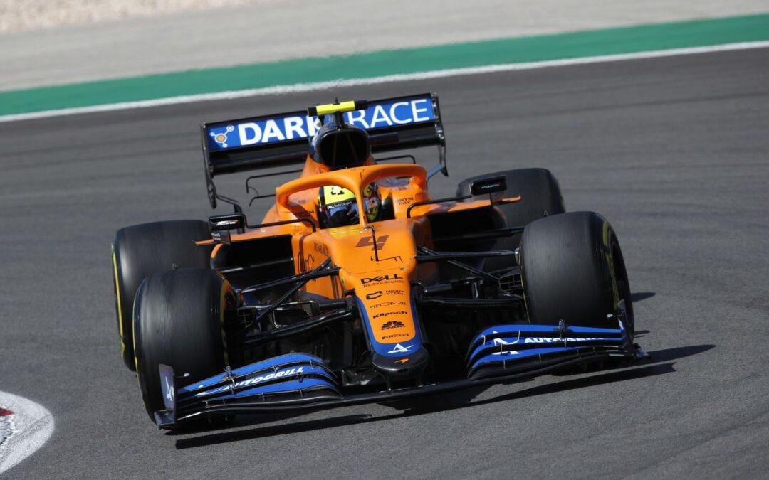 "McLaren: Σίγουρα τα ""παραθυράκια"" στους κανονισμούς"