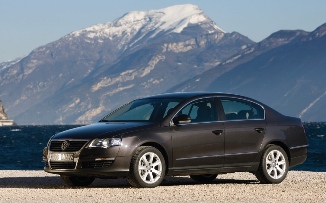 Επεκτείνεται η ανάκληση των Volkswagen στην Ελλάδα λόγω αερόσακου-Ποια μοντέλα προστέθηκαν;