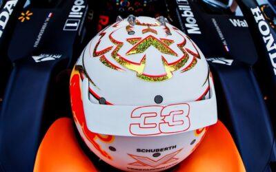 Formula 1-Γκραν Πρι Ισπανίας-FP3: Πήρε τον έλεγχο ο Verstappen, ακόμα καλύτερη η Ferrari