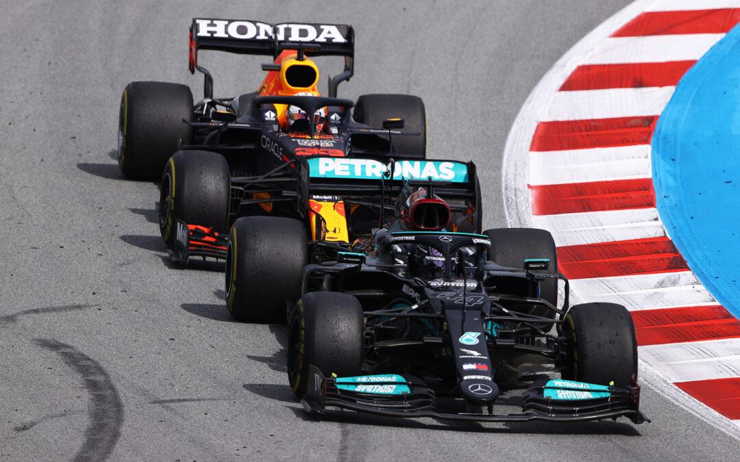 Ποιος θα πάρει pole position και νίκη στο Μονακό;