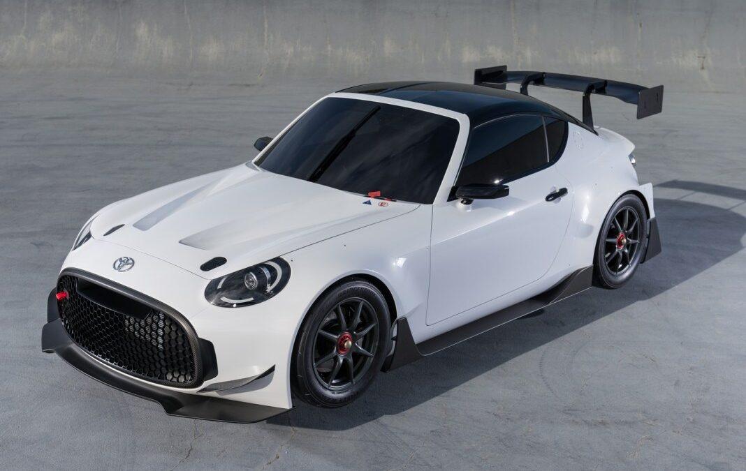 Μοναδικά concept cars που κανείς δεν ξέρει γιατί δεν βγήκαν ποτέ στην παραγωγή (Photos)