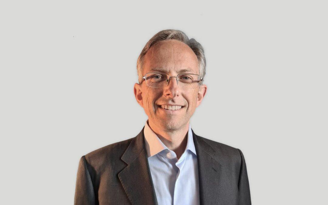 Νέος διευθύνων σύμβουλος για τη Ferrari, μετά από έξι μήνες