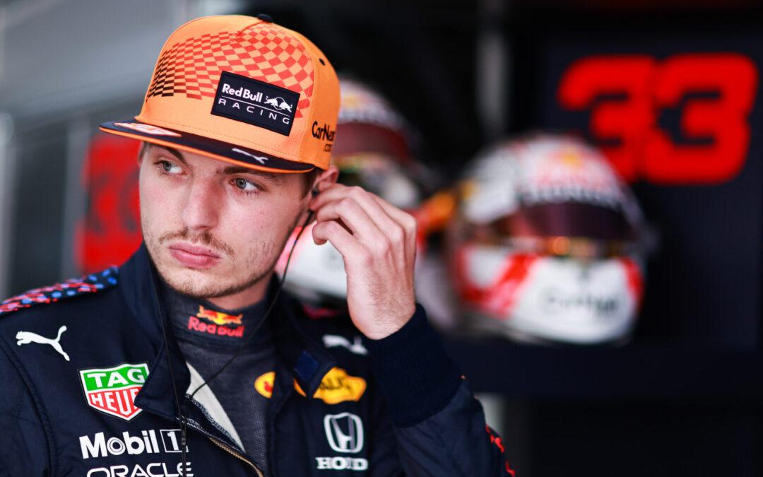 Formula 1-Γκραν Πρι Γαλλίας-Κατατακτήριες: Υποψηφιότητα για νίκη από τον Verstappen