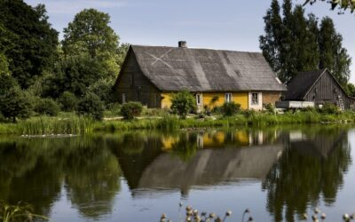 WRC, ράλι Εσθονίας, μια βόλτα στη διαδρομή
