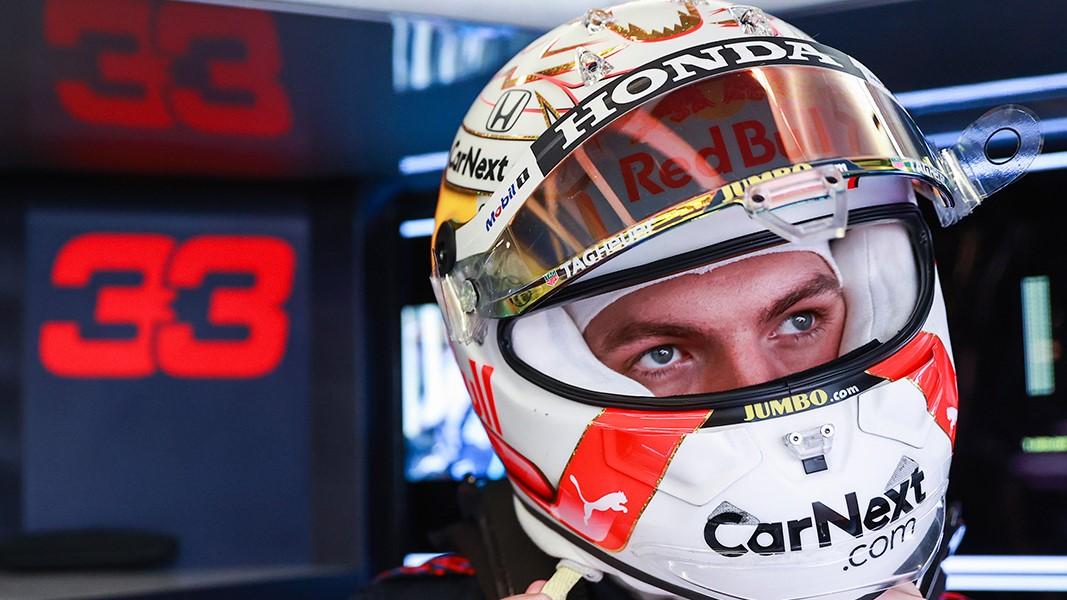 Formula 1- Γκραν Πρι Ουγγαρίας-FP1: Μπήκε με φόρα ο Verstappen, ενώ ο Tsunoda κατέληγε στον τοίχο