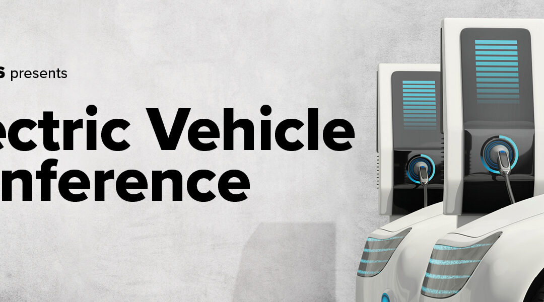 Electric Vehicle Conference, συνέδριο για την ηλεκτροκίνηση