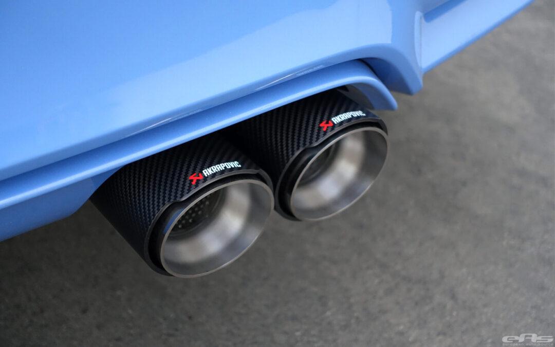 «Φίμωτρο» βάζει η Τροχαία σε εξατμίσεις και ηχοσυστήματα αυτοκινήτων-Έκοψε δεκάδες κλήσεις