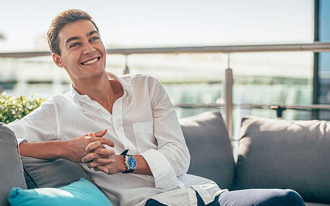 Formula 1, Μercedes-Russell ο νέος καυτός συνδυασμός για το 2022