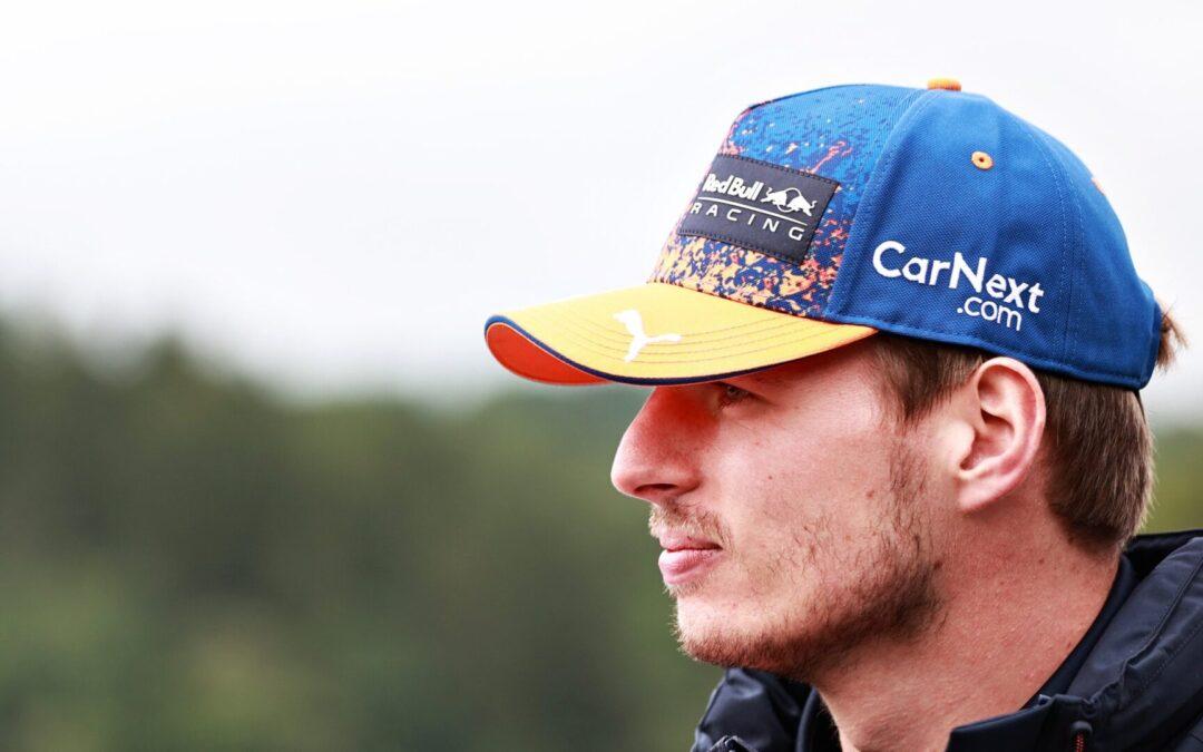 Formula 1-Γκραν Πρι Ολλανδίας-FP3: Πρωτιά Verstappen και υποψηφιότητα για pole position