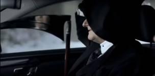 Όταν η Mercedes κορόιδεψε τον Χάρο! Δείτε την επική διαφήμιση που απαγορεύτηκε (Video)